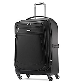 Samsonite® Black Might Light 2.0 25
