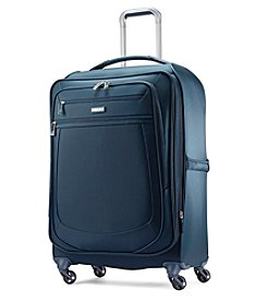Samsonite® Majolica Blue Might Light 2.0 25