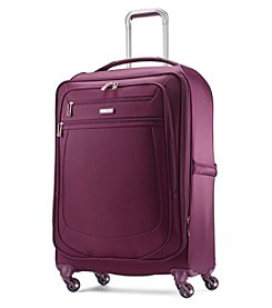 Samsonite® Grape Wine Might Light 2.0 25