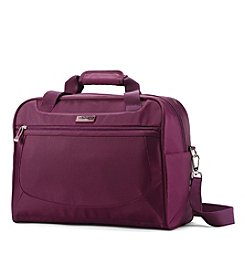 Samsonite® Grape Wine Might Light 2.0 Boarding Bag