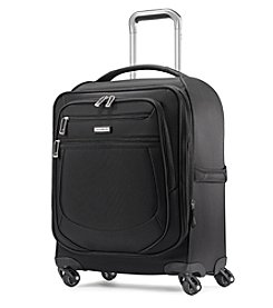 Samsonite® Black Might Light 2.0 19