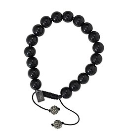 Lauren Ralph Lauren® Estate 10mm Beaded Bracelet