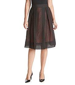 Ivanka Trump® Classic Skirt