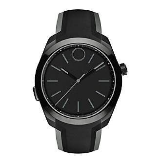 Movado Bold® Bold Motion Smart Watch