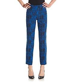 Anne Klein® Loungo Bowie Pants