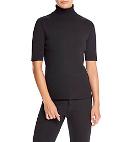 Anne Klein® Turtleneck Sweater