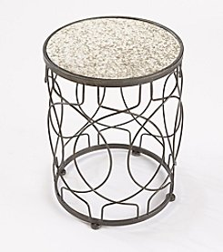 InnerSpace® Loop Side Table