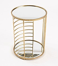 InnerSpace® Linear Side Table