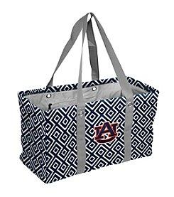 NCAA® Auburn University Picnic Caddy