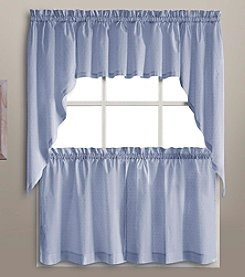 United Curtain Co. Appleton Window Treatment