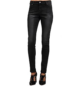Standards & Practices Parker Skinny Jean