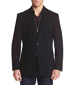 Tommy Hilfiger® Men's Moleskin Sport Coat