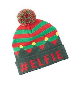Wembley® #Elfie Hat