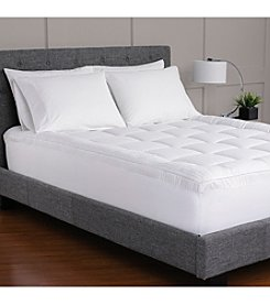 CASA by Victor Alfaro Pillowtop Mattress Pad