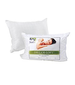 LivingQuarters Dreamloft Pillow