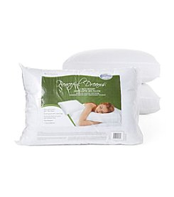 SleepBetter® Peaceful Dreams™ Pillow