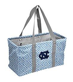 NCAA® University of North Carolina Picnic Caddy