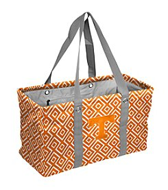 NCAA® University of Tennessee Picnic Caddy