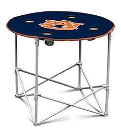 NCAA® Auburn University Round Table