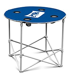 NCAA® Duke University Round Table
