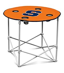 NCAA® Syracuse University Round Table