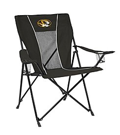 NCAA® University of Missouri Game Time Chair