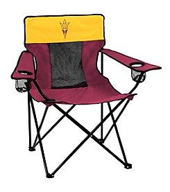 NCAA® Arizona State University Elite Chair