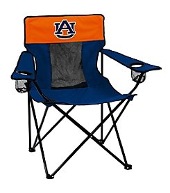 NCAA® Auburn University Elite Chair