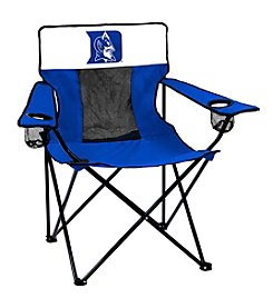 NCAA® Duke University Elite Chair