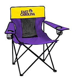 NCAA® East Carolina University Elite Chair