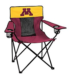 NCAA® University of Minnesota Elite Chair