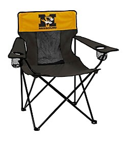 NCAA® University of Missouri Elite Chair