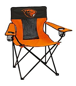 NCAA® Oregon State University Elite Chair