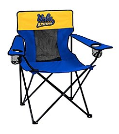 NCAA® UCLA Elite Chair