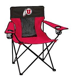 NCAA® University of Utah Elite Chair