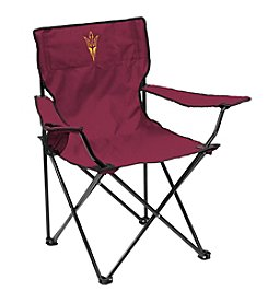 NCAA® Arizona State University Quad Chair