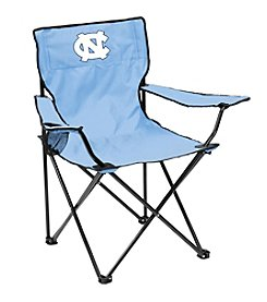 NCAA® University of North Carolina Quad Chair