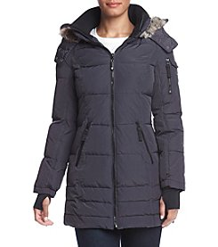 HFX Halifax Storm Cuff Down Jacket
