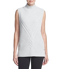 Ivanka Trump® Turtleneck Sweater
