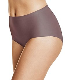 Wacoal® Body Base Briefs