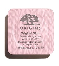 Origins Original Skin™ Retexturizing Mask Pods With Rose Clay
