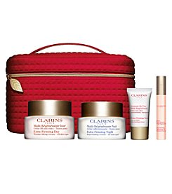 Clarins Extra-Firming Luxury Gift Set (A $229 Value)