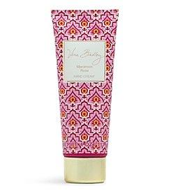 Vera Bradley® Macaroon Rose Hand Cream