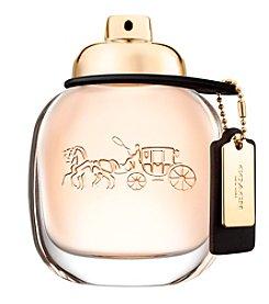COACH® Eau De Parfum