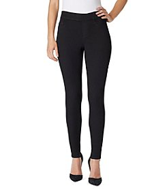 Bandolino® Petites' Thea Pull-On Leggings