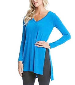 Karen Kane® High Low Tunic