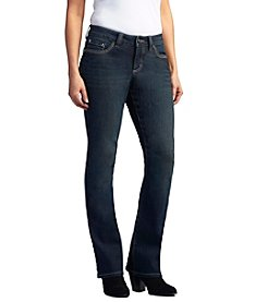 Lee® platinum label Saira Bootcut Jeans