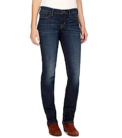 Lucky Brand® Sweet Straight Jeans