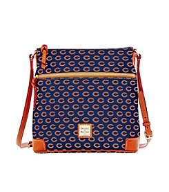 Dooney & Bourke® NFL® Bears Crossbody