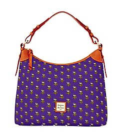Dooney & Bourke® NFL® Minnesota Vikings Hobo